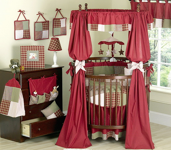 cute-comfortable-baby-room-design-decor-3 (550x481, 134Kb)