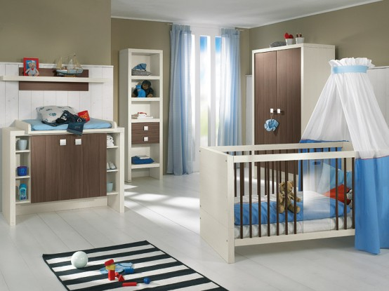 white-and-wood-baby-nursery-furniture-sets-by-Paidi-2-554x415 (554x415, 53Kb)