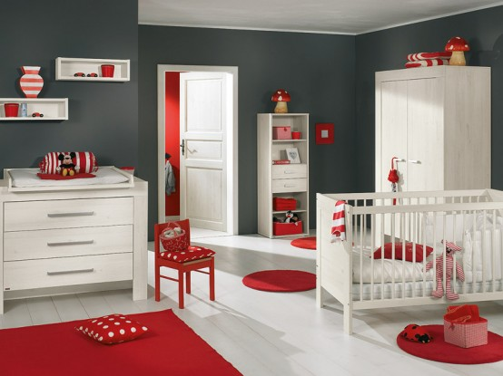 white-and-wood-baby-nursery-furniture-sets-by-Paidi-3-554x415 (554x415, 50Kb)