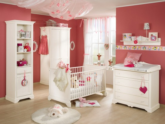 white-and-wood-baby-nursery-furniture-sets-by-Paidi-5-554x415 (554x415, 54Kb)