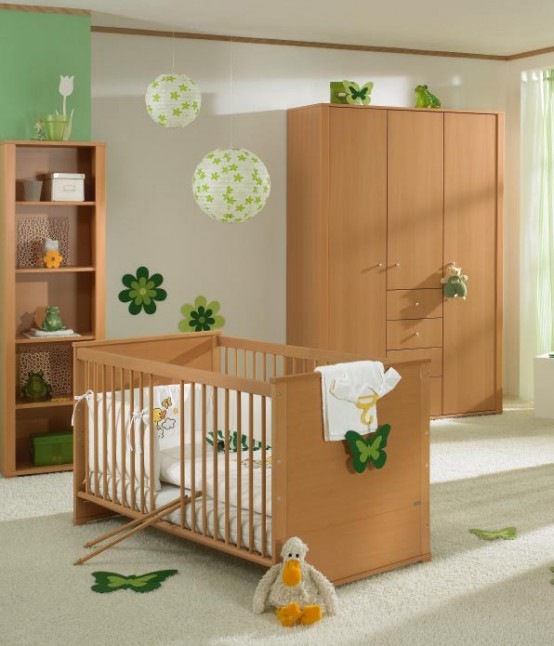 white-and-wood-baby-nursery-furniture-sets-by-Paidi-13-554x646 (554x646, 69Kb)