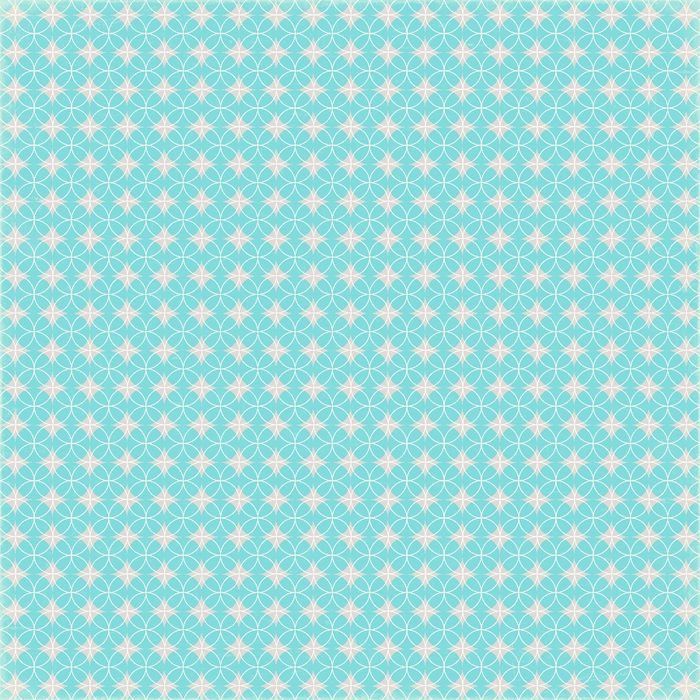 hf_sweaterweather_circles (700x700, 506Kb)