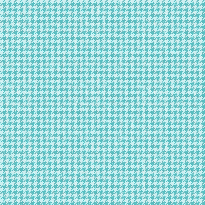 hf_sweaterweather_papers_bluehoundstooth (700x700, 549Kb)
