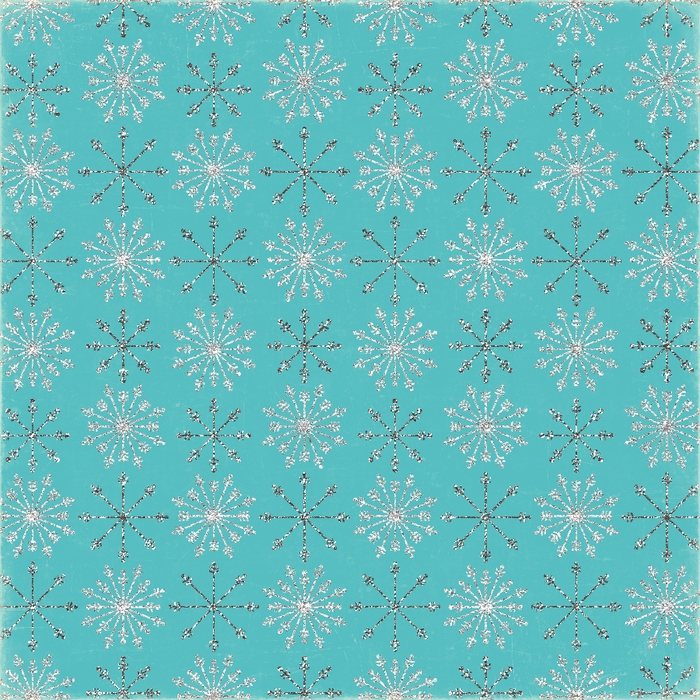 hf_sweaterweather_papers_snowflakes (700x700, 501Kb)