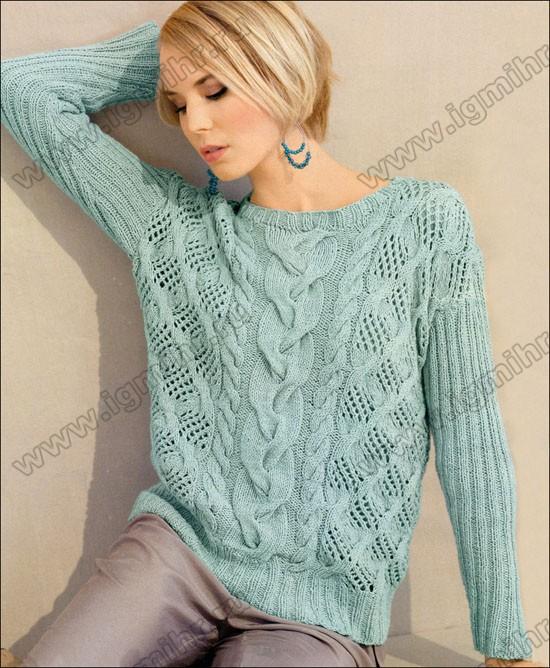 pulover2 (550x668, 136Kb)