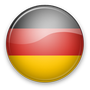 Germany (90x90, 14Kb)