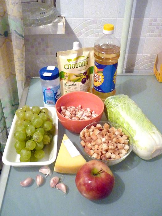 Рецепты блюд из тыквы для ребенка
