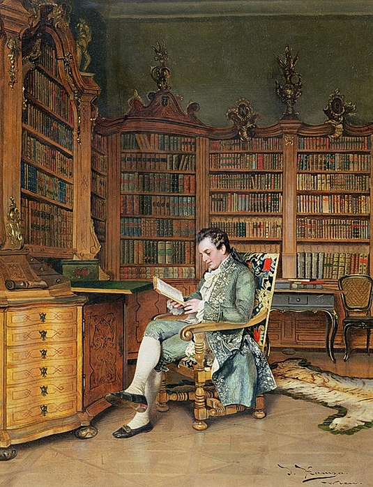 johann-hamza.the-bibliophile (535x700, 385Kb)