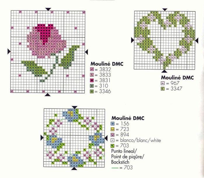 схемка для саше (700x613, 89Kb)