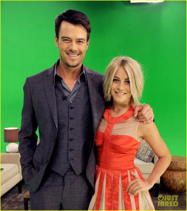 josh-duhamel-julianne-hough-a-night-with-safe-haven-06 (621x700, 102Kb)