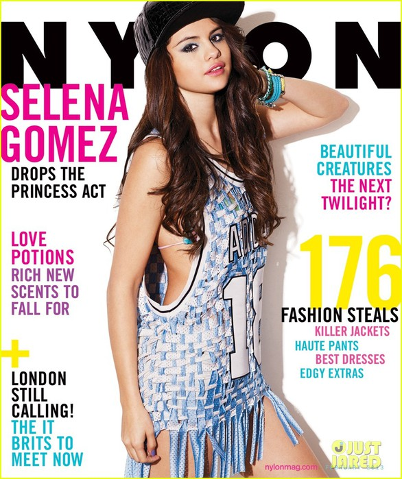 selena-gomez-covers-nylon-february-2013-03 (586x700, 135Kb)