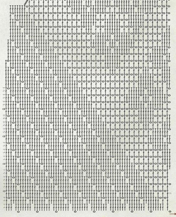 Копия (4) 0++ (569x700, 252Kb)