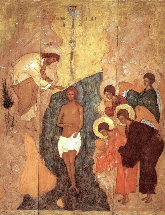 3418201_Sobor_svyatogo_ravnoapostolnogo_knyazya_Vladimira_g__Novocheboksarsk___Bogoyavlenie_The_baptism_14301440_1 (536x700, 386Kb)