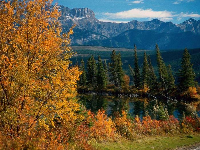 kanada._nacionalnyy_park_dzhasper_4 (700x525, 558Kb)