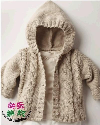 Детская курточка с капюшоном вязаная спицами,мастер-класс/4683827_20130119_190504 (402x503, 67Kb)
