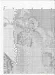 Превью 108976-065ae-19770399-m750x740 (508x700, 397Kb)