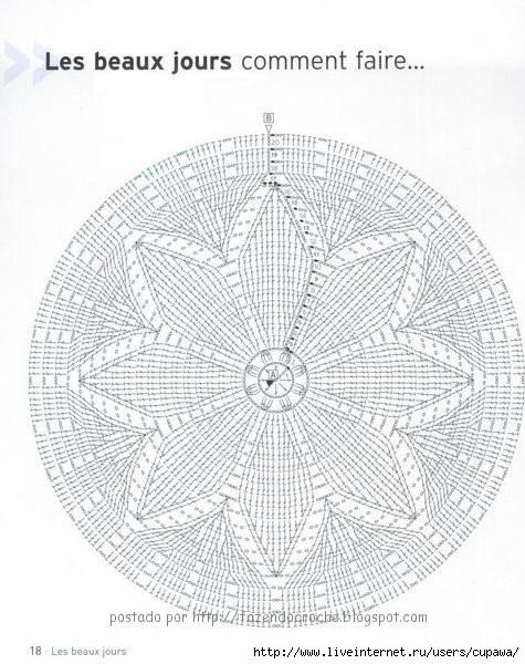 131 (475x600, 177Kb)