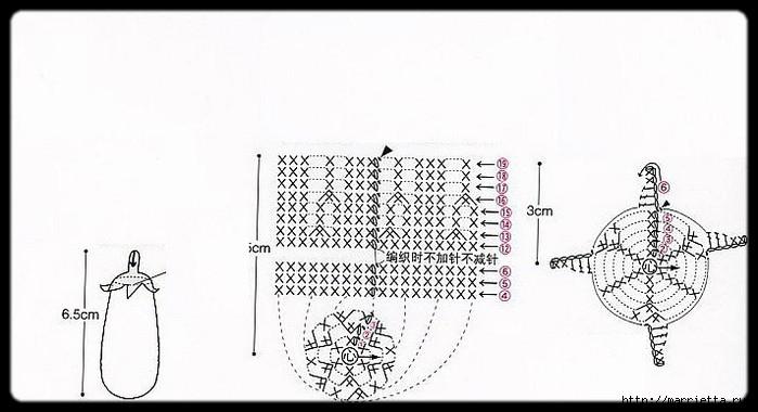 Sans-titre-4-copie-2 (700x380, 121Kb)