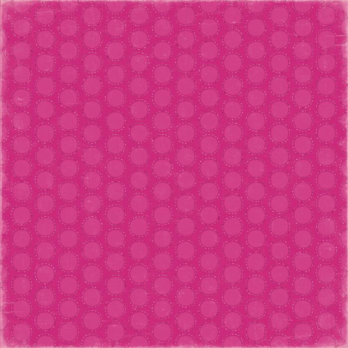 hf_readysetgo2_glitterdots (700x700, 425Kb)