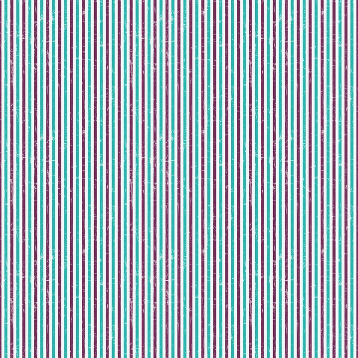 hf_readysetgo2_stripes (700x700, 465Kb)