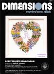 Превью Dimensions_06515_-_Heart_wreath_monogram (433x584, 52Kb)