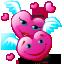 4562671_love_1 (64x64, 9Kb)