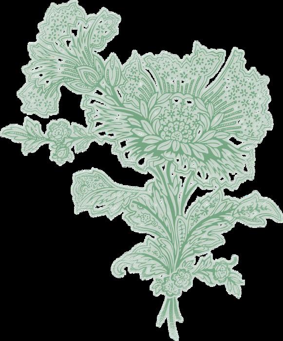 fleur4 (581x700, 495Kb)