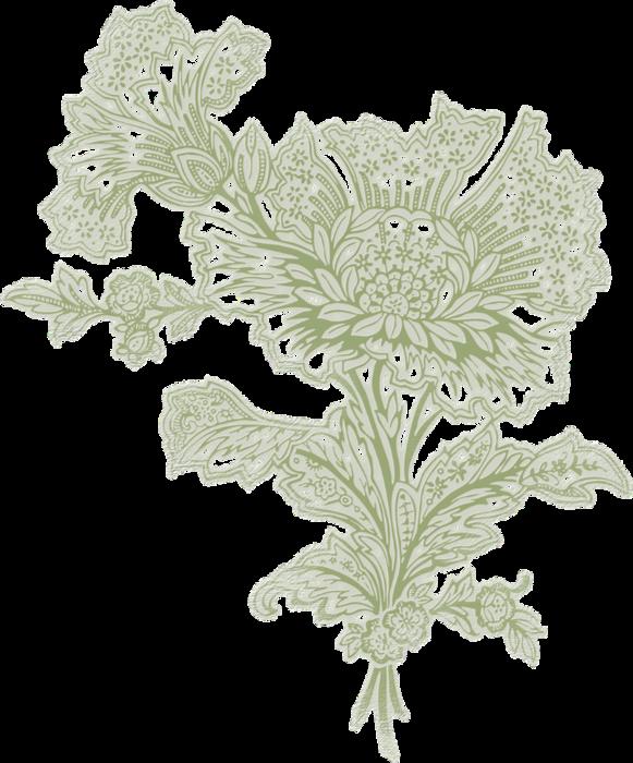 fleur5 (581x700, 487Kb)