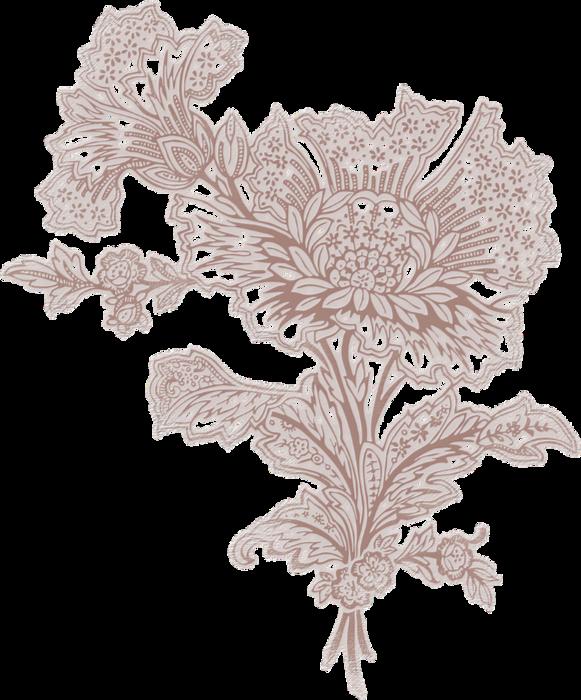 fleur7 (581x700, 493Kb)