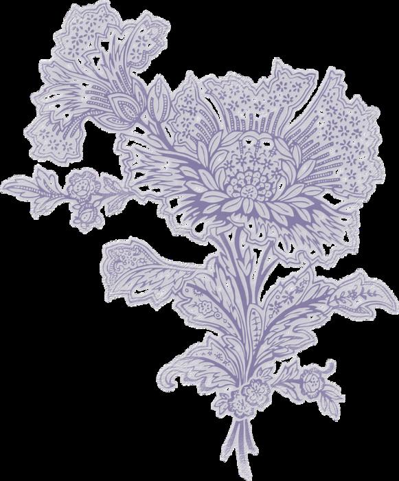 fleur10 (581x700, 496Kb)