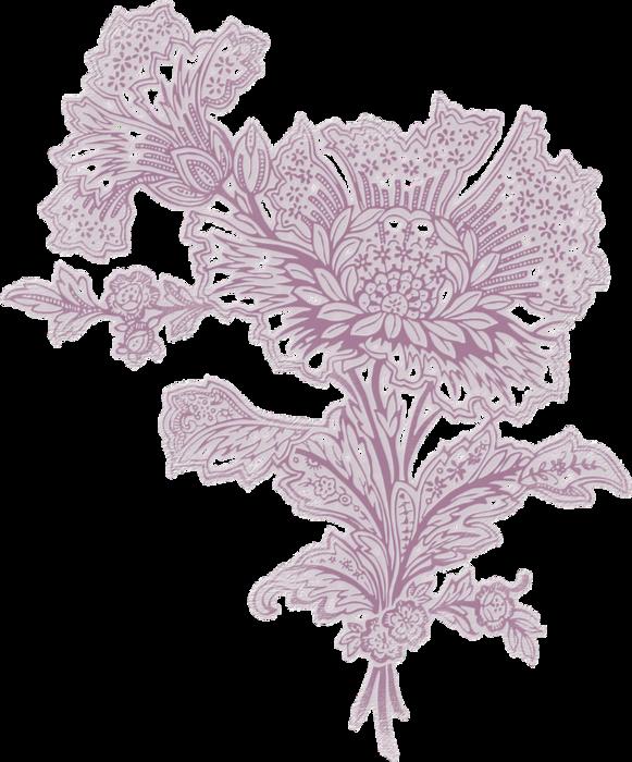 fleur9 (581x700, 488Kb)