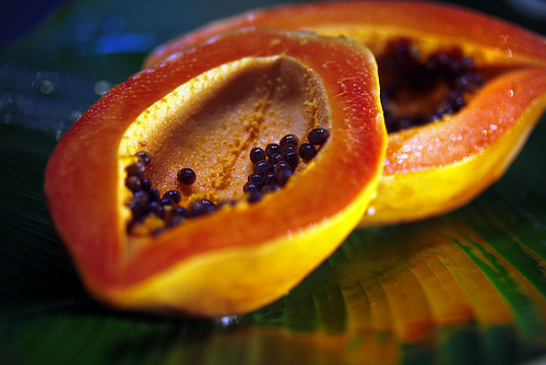 papaya (500x334, 96Kb)