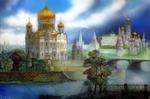 Превью Россия (8) (550x363, 159Kb)