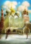 Превью Россия (10) (380x540, 186Kb)