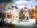 Превью Россия (12) (550x424, 238Kb)