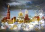 Превью Россия (16) (550x391, 197Kb)