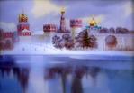 Превью Россия (18) (550x380, 172Kb)