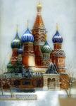Превью Россия (20) (390x540, 206Kb)