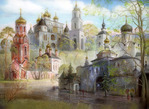 Превью Россия (24) (550x402, 247Kb)