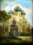 Превью Россия (28) (400x546, 197Kb)