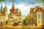 Превью Россия (550x365, 187Kb)