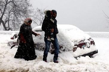 Ливан в снегу (365x241, 31Kb)