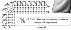 104 (245x105, 23Kb)