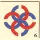 ���������� (82x83, 16Kb)