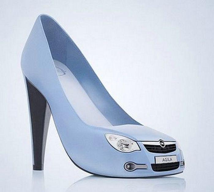 Смешная обувь со всего света 6 (700x629, 32Kb)