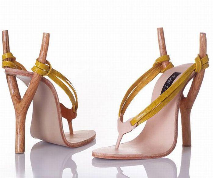Смешная обувь со всего света 10 (700x586, 44Kb)