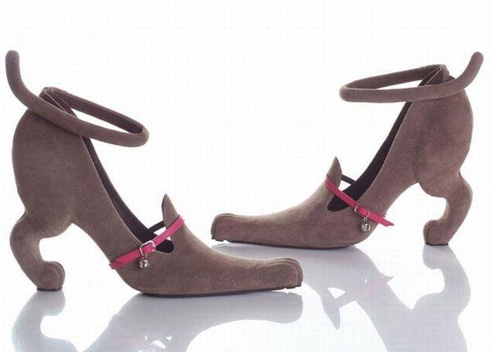 Смешная обувь со всего света 18 (700x501, 32Kb)