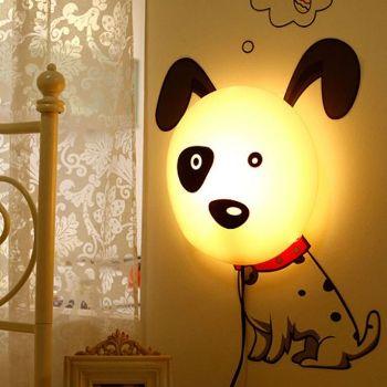 Детская лампа. jpg (350x350, 21Kb)