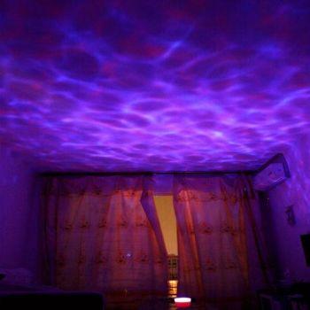 светильник Aurora Master. jpg (350x350, 15Kb)