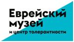 IMG_20012013_203030 (149x85, 12Kb)